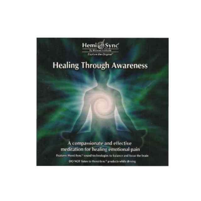Hemisync The Gateway Experience Torrent - heavenlymorning